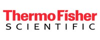 ThermoFisher 2017